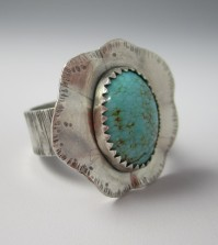 Auction-Ring