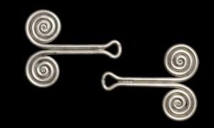 ear-ornaments-silver