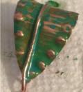 leaf18