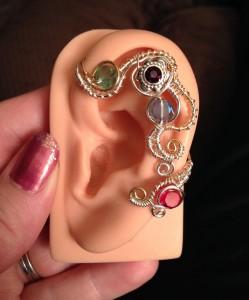 earcuff1