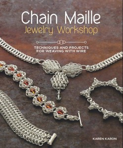 chainmailleworkshopbook