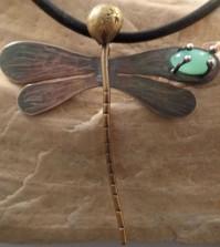 0454dragonfly2