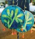 earrings300x300