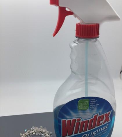 Windex-web(1)