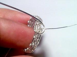 element_116_delilah_beaded-bezel-wire-ring_15