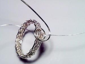 element_117_delilah_beaded-bezel-wire-ring_16