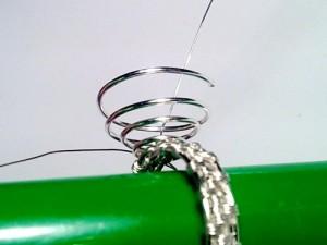element_118_delilah_beaded-bezel-wire-ring_21