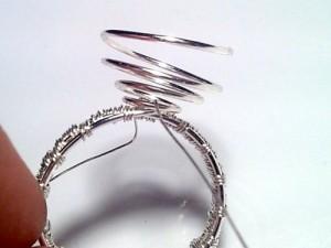 element_121_delilah_beaded-bezel-wire-ring_23