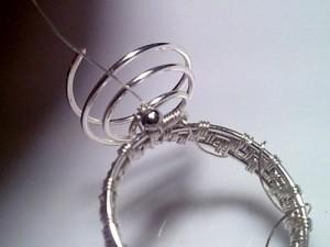 element_125_delilah_beaded-bezel-wire-ring_26