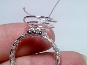 element_126_delilah_beaded-bezel-wire-ring_27