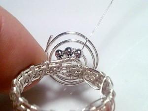 element_127_delilah_beaded-bezel-wire-ring_28