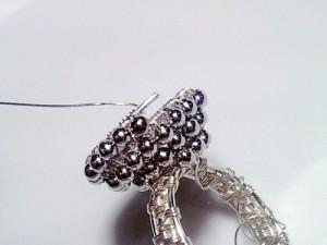 element_130_delilah_beaded-bezel-wire-ring_35
