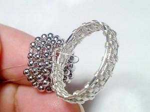 element_134_delilah_beaded-bezel-wire-ring_39