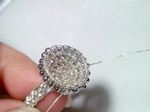 element_135_delilah_beaded-bezel-wire-ring_40
