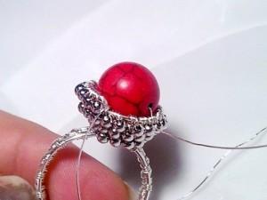 element_137_delilah_beaded-bezel-wire-ring_45