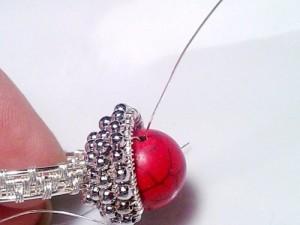 element_140_delilah_beaded-bezel-wire-ring_47