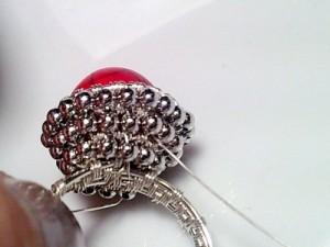 element_141_delilah_beaded-bezel-wire-ring_48