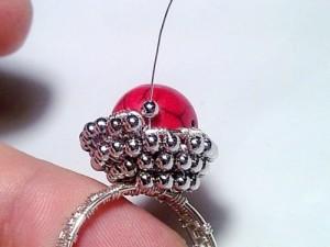 element_143_delilah_beaded-bezel-wire-ring_51