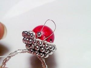element_144_delilah_beaded-bezel-wire-ring_52