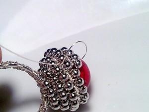 element_148_delilah_beaded-bezel-wire-ring_58