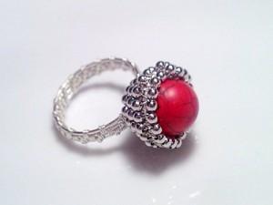 element_149_delilah_beaded-bezel-wire-ring_59