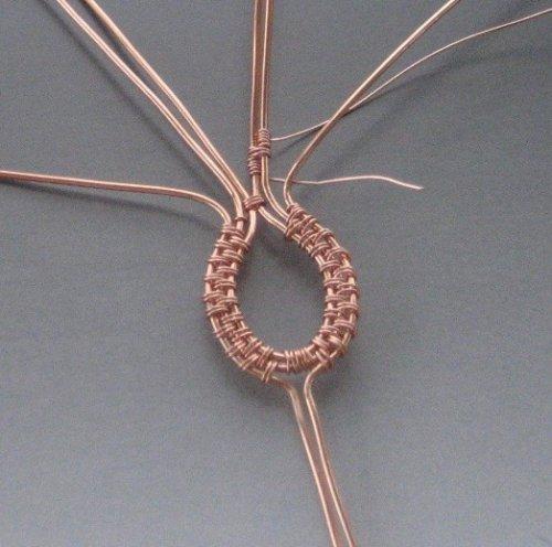 element_1646_dianna-biehl-mooses_cabochon-woven-wire-pendant-_Photo 17