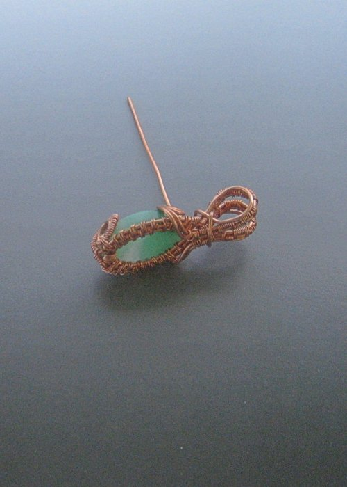 element_1675_dianna-biehl-mooses_cabochon-woven-wire-pendant-_Step 29