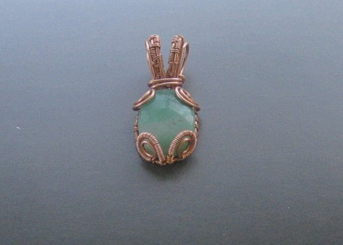 element_1677_dianna-biehl-mooses_cabochon-woven-wire-pendant-_Step 31
