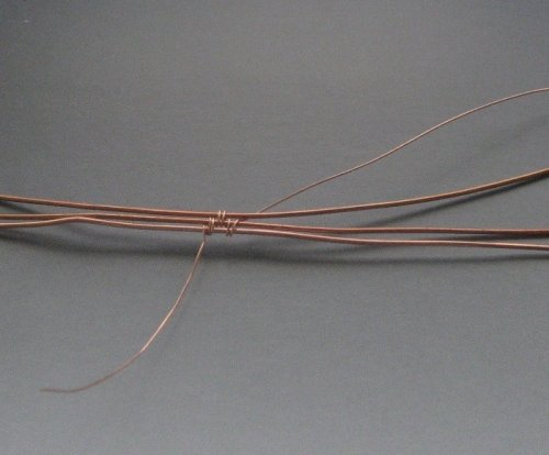 element_1682_dianna-biehl-mooses_cabochon-woven-wire-pendant-_step photo 6