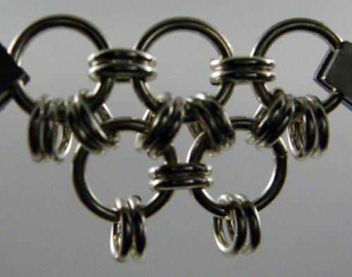 element_4478_marilyn-gardiner_japanese-takara-chain-maille-necklace_Takara1997-5