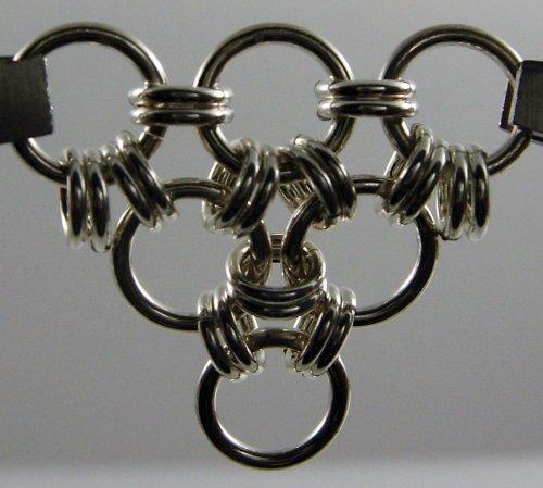 element_4479_marilyn-gardiner_japanese-takara-chain-maille-necklace_Takara1987-6