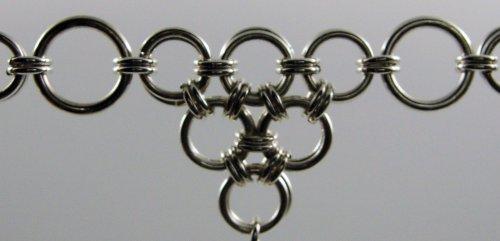 element_4480_marilyn-gardiner_japanese-takara-chain-maille-necklace_Takara1990-joining