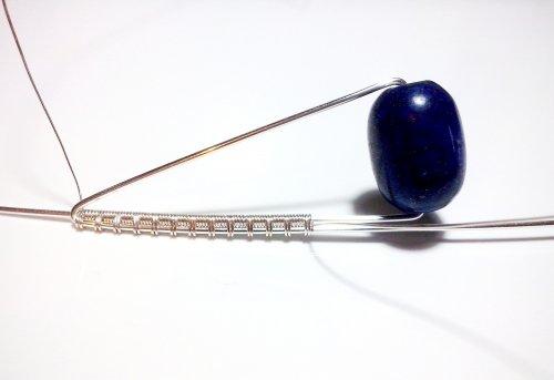 element_816_delilah_twisted-lapis-earrings_5