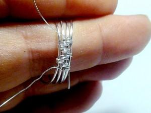 element_81_delilah_beaded-bezel-wire-ring_8
