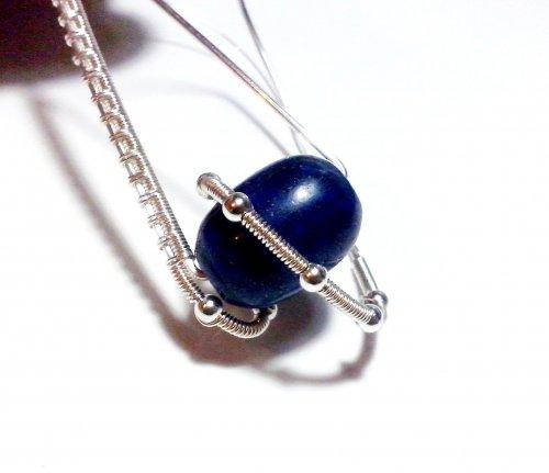 element_823_delilah_twisted-lapis-earrings_11