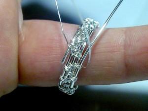 element_83_delilah_beaded-bezel-wire-ring_11