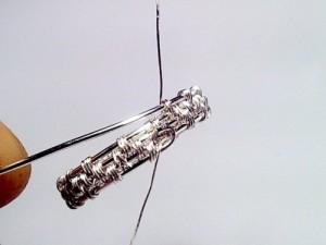 element_86_delilah_beaded-bezel-wire-ring_13