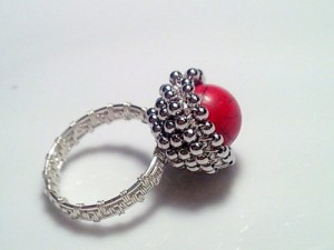 lesson_7_beaded-bezel-wire-ring