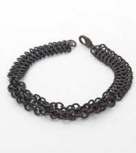 pattern_101_copper-braided-chain-maille-bracelet