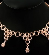 pattern_213_japanese-takara-chain-maille-necklace