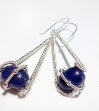 pattern_64_twisted-lapis-earrings