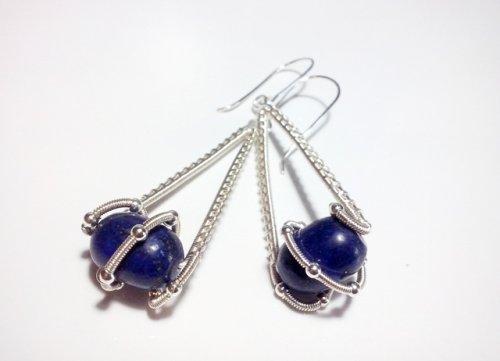 pattern_64_twisted-lapis-earrings
