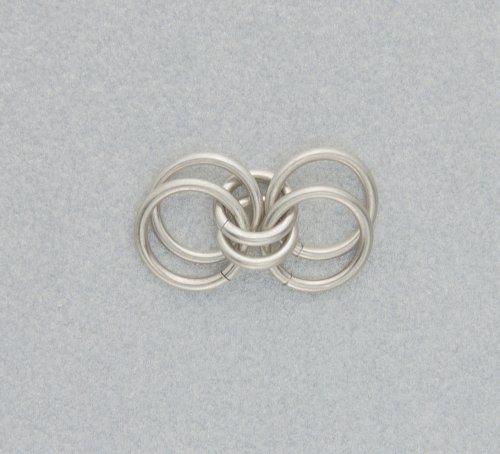 element_2108_kylie-jones_sterling-silver-chain-maille-bridal-earrings_2b