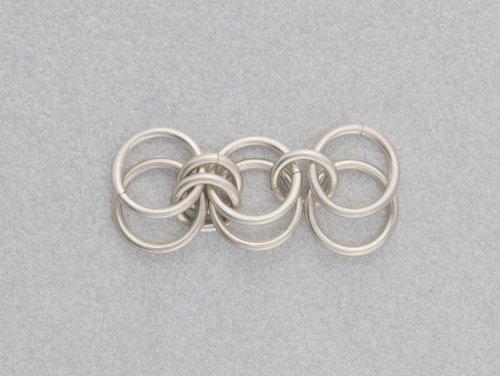 element_2110_kylie-jones_sterling-silver-chain-maille-bridal-earrings_3b