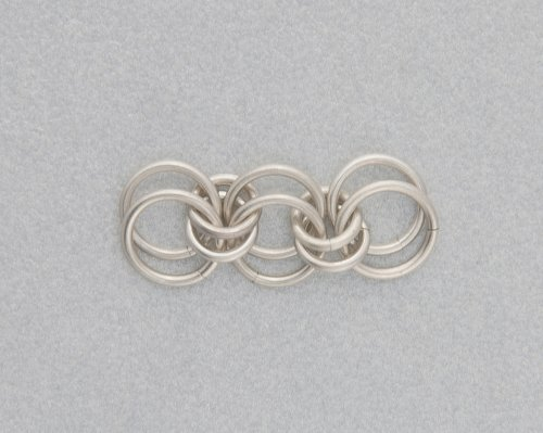 element_2111_kylie-jones_sterling-silver-chain-maille-bridal-earrings_3c