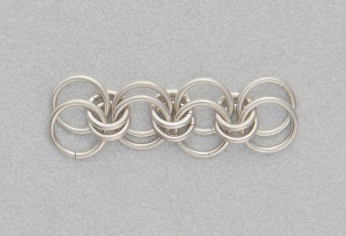 element_2113_kylie-jones_sterling-silver-chain-maille-bridal-earrings_4