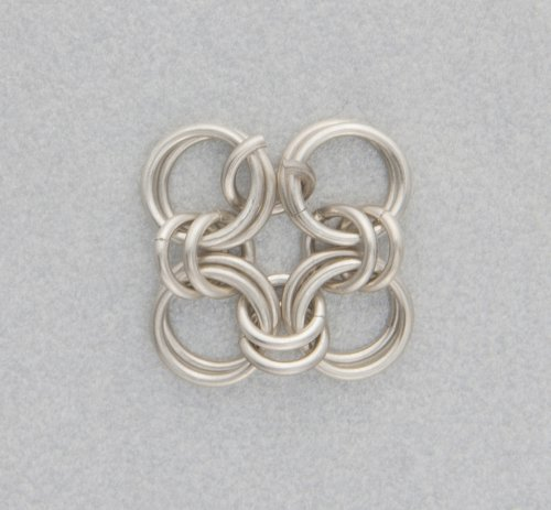 element_2114_kylie-jones_sterling-silver-chain-maille-bridal-earrings_5a