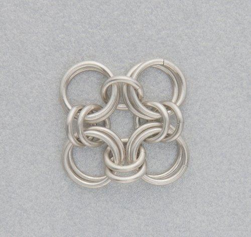 element_2115_kylie-jones_sterling-silver-chain-maille-bridal-earrings_5b