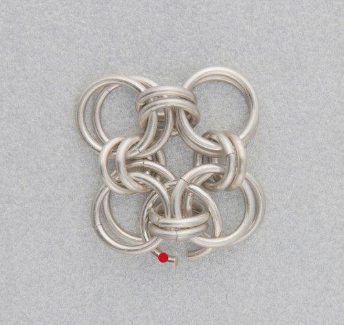 element_2118_kylie-jones_sterling-silver-chain-maille-bridal-earrings_6b