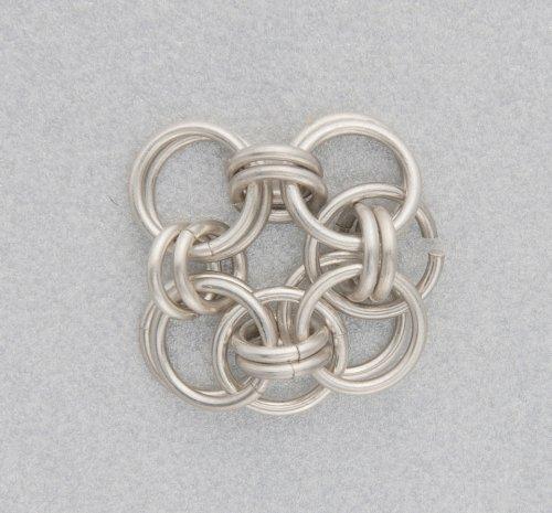 element_2121_kylie-jones_sterling-silver-chain-maille-bridal-earrings_7b